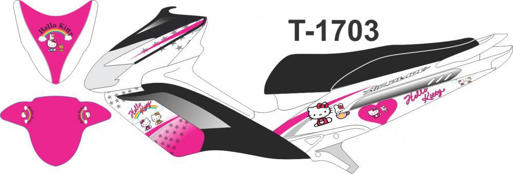 T-1703